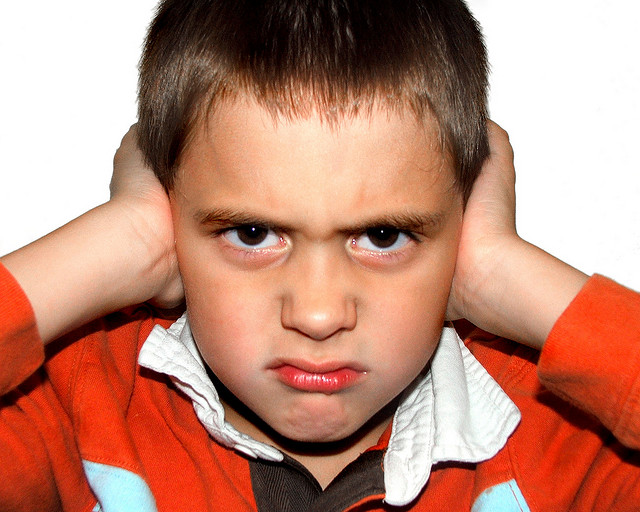 Anger-and-Frustration-How-to-help-kids-deal-with-their-strong-emotions