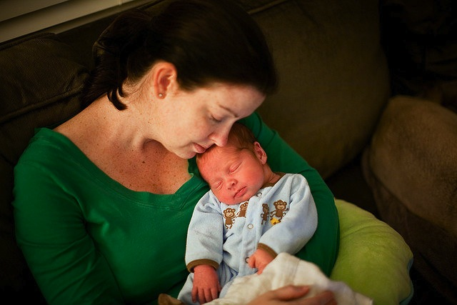 Sleep-101-for-Moms-and-Babies-by-Judy-Banfield