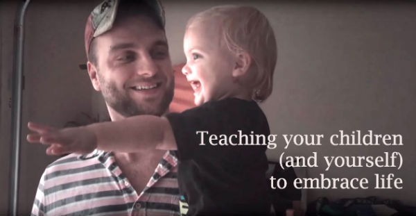 Teaching-your-children-and-yourself-to-embrace-life