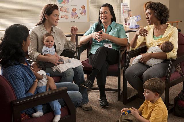 Why-we-still-need-a-Breastfeeding-Week
