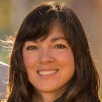 Catherine Williams, Nelson BC