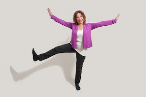 Hire parenting coach in Nelson BC_Judy Banfield_