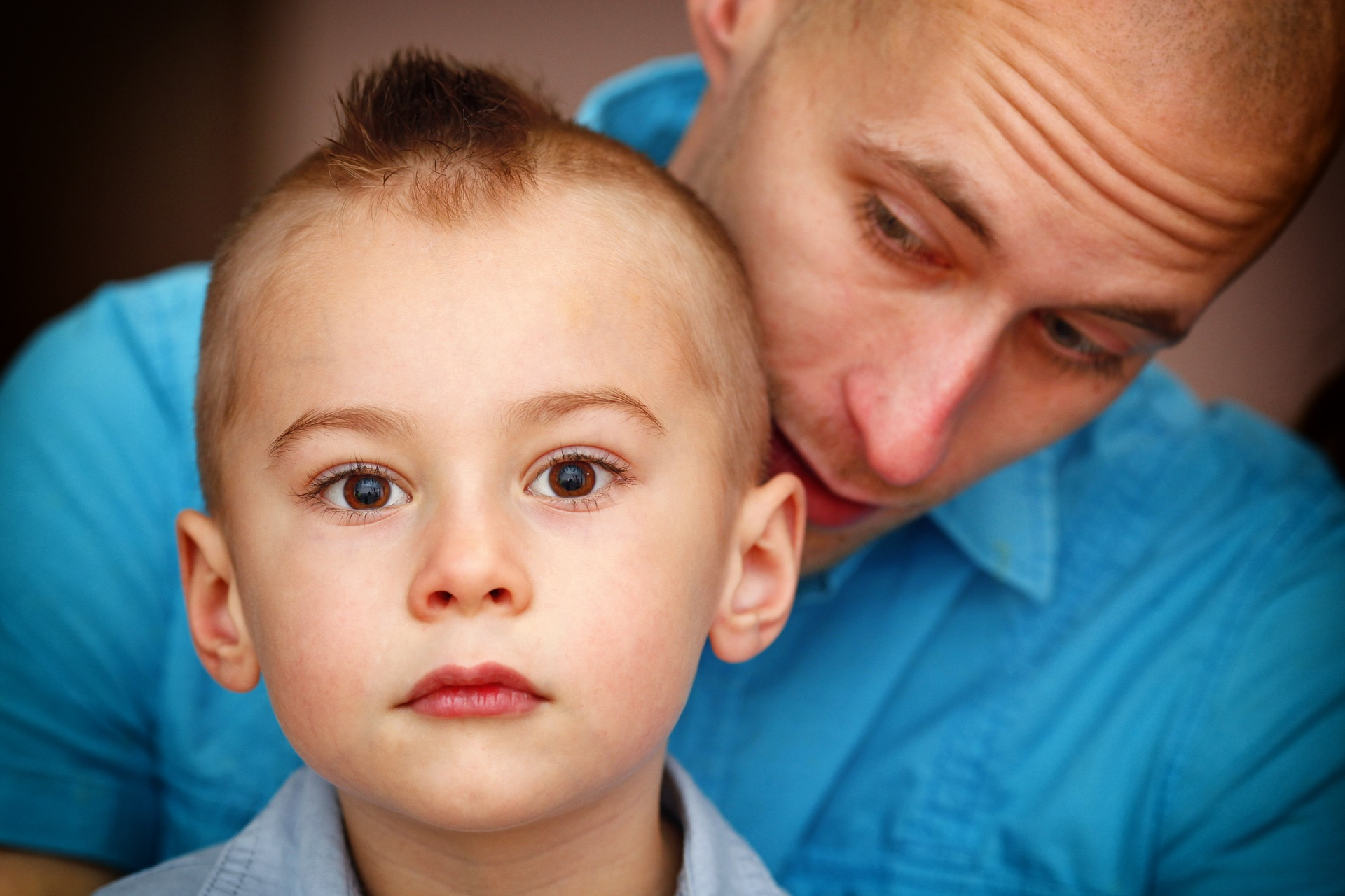 What Do We Really Know About The Impact Of Spanking Children?