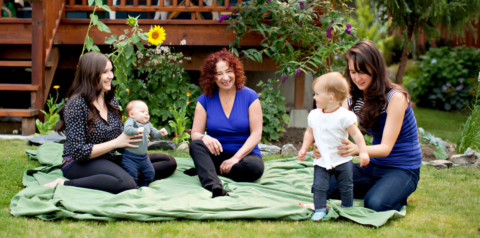 Work with Me as a parent coach_Judy Banfield