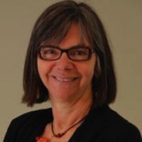 Mary Ann Morris, RN, BScN, MN, Instructor, Nursing
