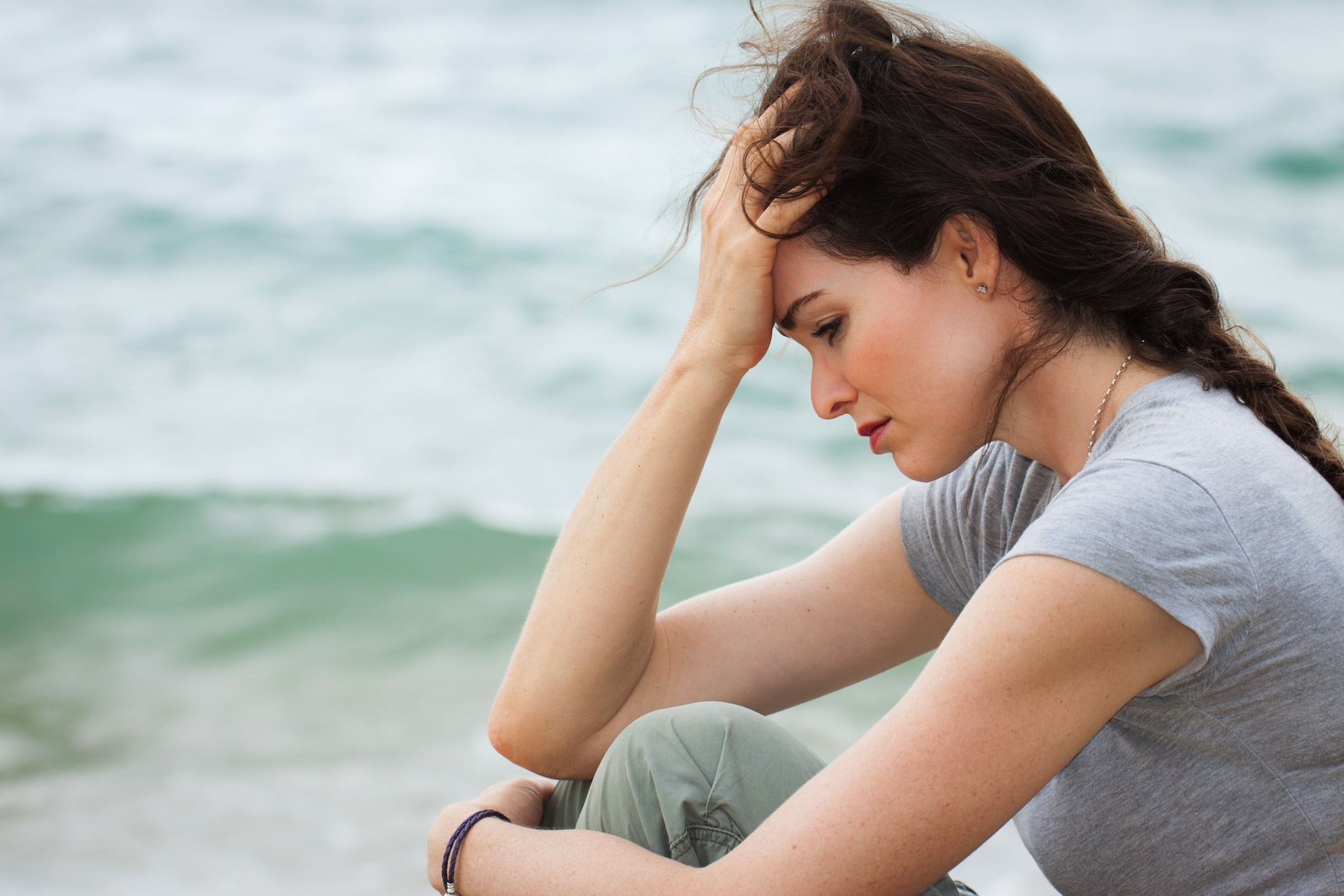 How To Handle The Pain Of Parent Shame By Judy Banfield